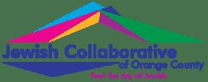 Jewish Collaborative of OC