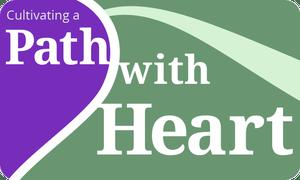path-with-heart_5b