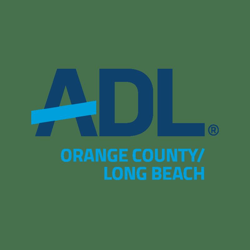 ADL Orange Cty/LB