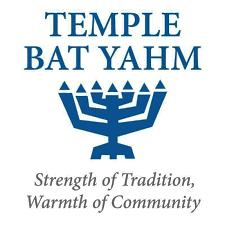 Bat Yahm2