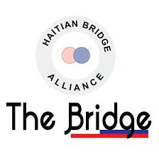 Haitian Bridge Alliance