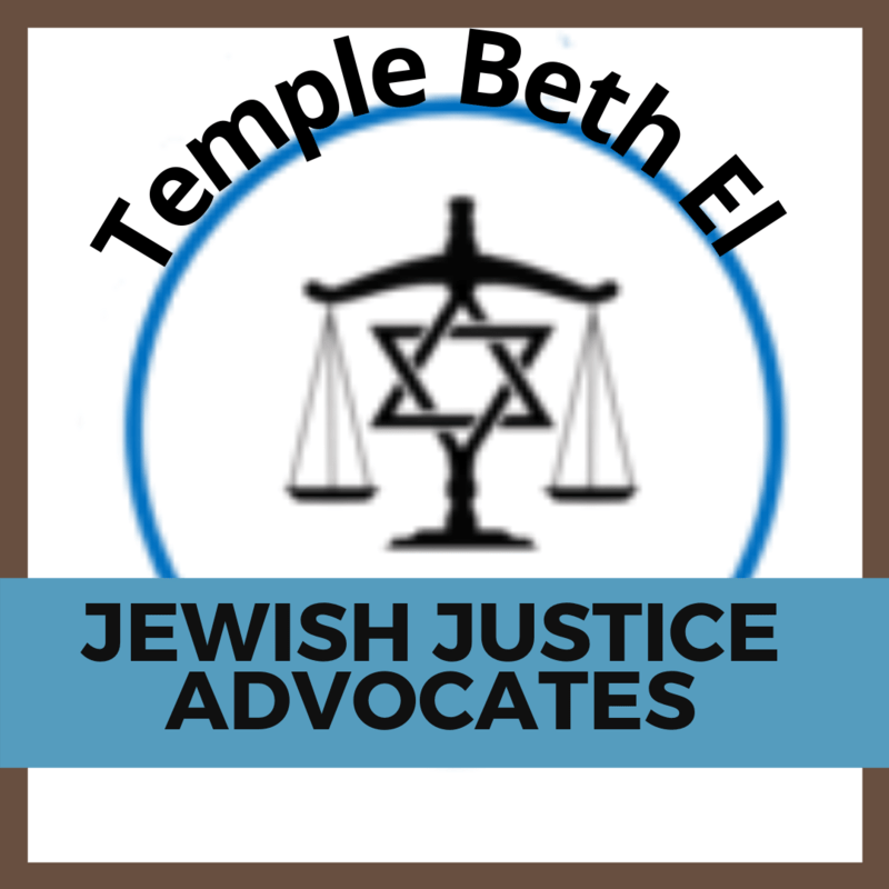 JewishJusticeAdvocates2