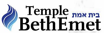 Temple Beth Emet
