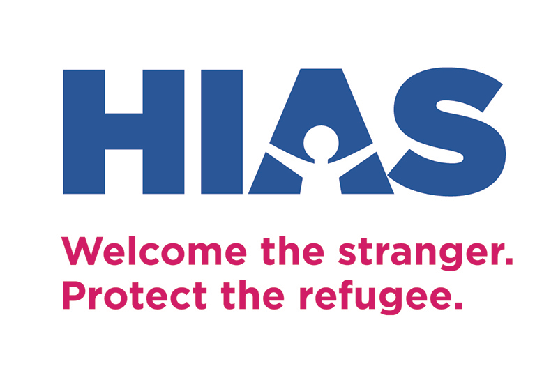 HIAS-Logo